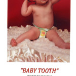 baby-tooth