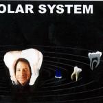 molar-system